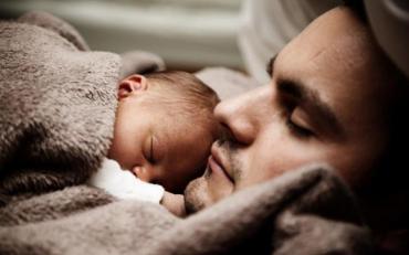День батька: добірка найкращих привітань