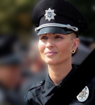 В течение полугода Арина Кольцова боролась с болезнью легких