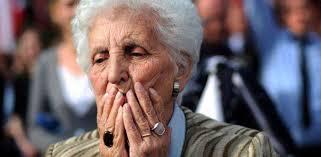 Минфин в письмах к МВФ предлагает поднять пенсионный возраст