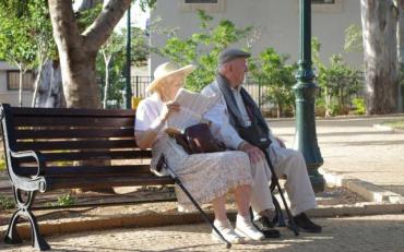 Підвищення пенсії чекає не усіх