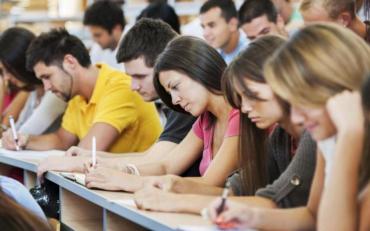 Міністерство освіти повідомило нові терміни подачі оригіналів документів