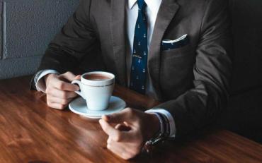 Кофеїн розкрив ще одну корисну властивість