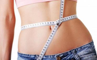 Генетики вирішили проблему зайвої ваги