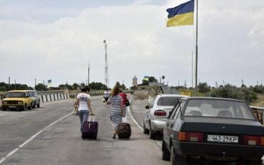Українець - значить злодій: поляки показали своє справжнє обличчя