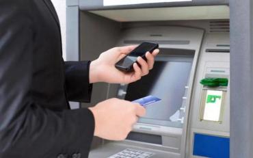 Очередная волна мошенничества с платежными картами обрушилась на украинцев