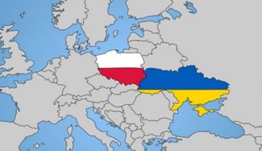 Відновлена Польща стане найвпливовішою і найбагатшою державою Євросоюзу