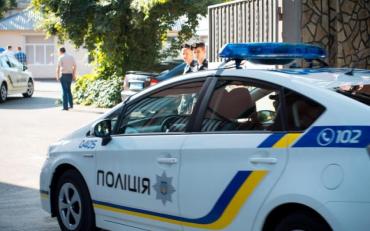 Невідомі стріляли в одеського активіста