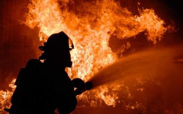 Рятувальники розкрили моторошні деталі трагедії в Запоріжжі