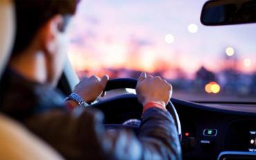 В Украине изменится правила получения водительских прав