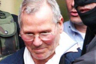 Бернардо Провенцано умер в госпитале в Милане в возрасте 83 лет