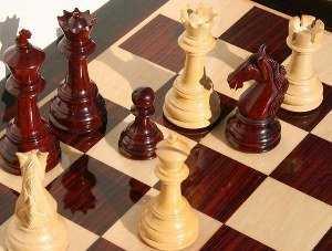 В Мукачево на Кубок Закарпатья соберутся самые сильные шахматисты