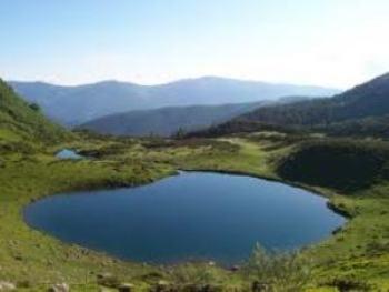 В сельское хозяйство и туризм Закарпатья испанцы готовы вкладывать инвестиции