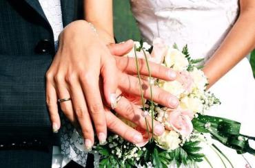 В Закарпатті на 1000 чоловіків припадає 1113 жінок у шлюбі