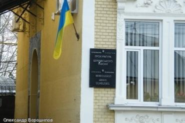 На Закарпатті українська мова - не Закон, але говорять, хто як хоче