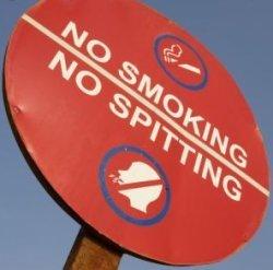 Подняли ставки акциза на сигареты и алкоголь