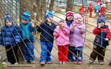 Гриневич розповіла, коли можуть зникнути величезні черги у дитячих садках