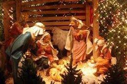 Різдвяні Богослужіння