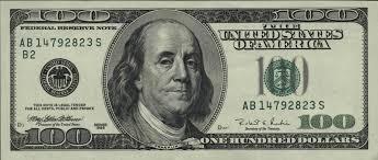 Як відрізнити справжю банкноту від підробленої