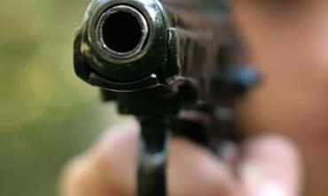 Бандитські розбірки на Закарпатті: чоловіка розстріляли прямо в авто