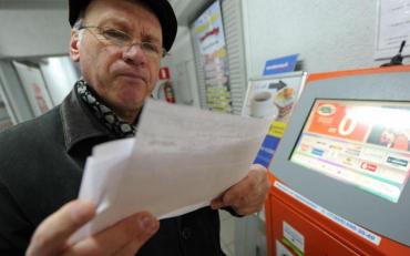 Субсидії в Україні: громадянам нагадали про важливі зміни