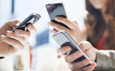 Популярный мобильный оператор поплатился за жадность