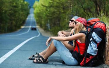Декілька порад для туриста