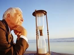 Максимальный размер пенсии не может превышать 10 740 гривен