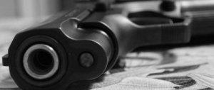 Продавцы оружия должны зарегистрировать все, что хранится на их складах
