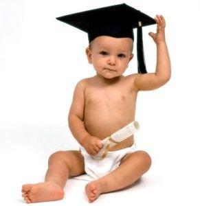 На Закарпатье прокуратура защитит права детей в неблагополучных семьях