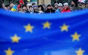 Украина не выполнила все необходимые требования для безвизового режима