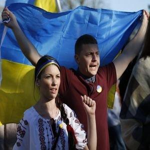 Каждое второе заявление на политическое убежище в Чехии подают украинцы