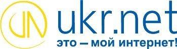 Почтовый совет от FREEMAIL.ukr.net
