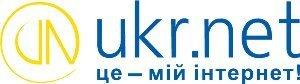 53 % аудиторії порталу UKR.NET – це люди 25-44 років