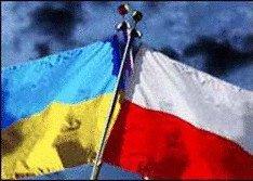 Товарооборот Украины и Польши вырос до $6,6 млрд