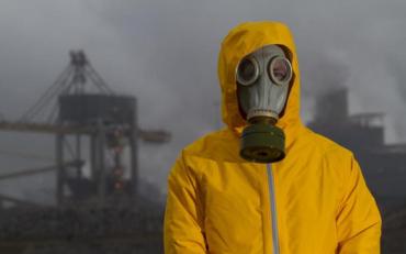 Європі загрожує нова радіаційна катастрофа