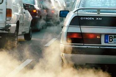 В Венгрии выхлопные газы отравили людей в ТЦ