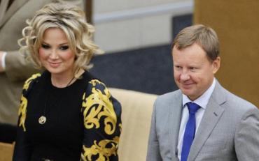 Вбивство Вороненкова: що відомо про замовника