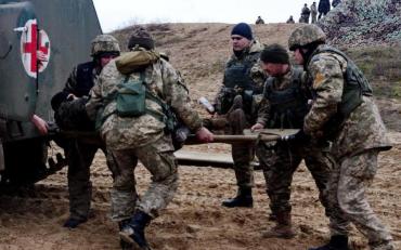 Правоохоронці поглумилися над матір'ю убитого воїна АТО