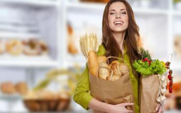 Вчені заявили що надмірне вживання м'яса негативно позначається на гормонах