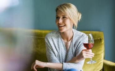 Вчені вияснили, що вживання алкоголю захищає від діабету
