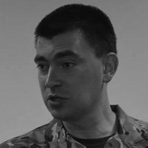 Юрій Михальчишин