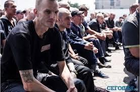 Предлагается полная амнистия и «подъемные» в размере 10 тыс. российских рублей