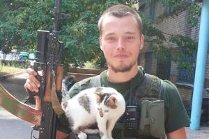 Мильчаков сдирал ножом кожу с лиц украинских солдат и выставлял в соцсетях