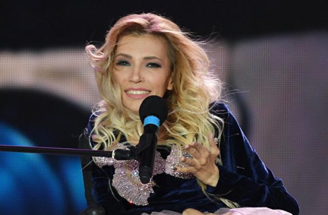 Печальная песня: ЕСодобрил решение оштрафовать государство Украину за«Евровидение-2017»