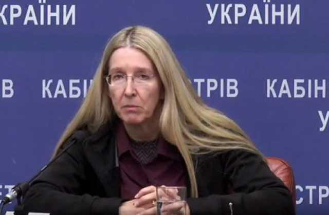 МЗС і МОЗ не рекомендують українцям відвідувати китайську провінцію Хубей, де розташовується епіцентр спалаху коронавірусу - Цензор.НЕТ 4021
