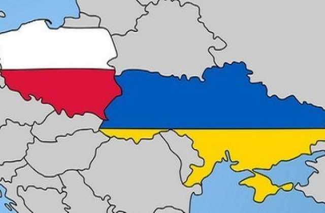 У Польщі бояться перенесення польських робочих місць в Україну