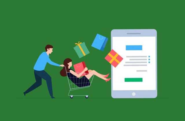кредит онлайн на карту украина с 18 лет без отказамикрозайм в сбербанке онлайн на карту сбербанка