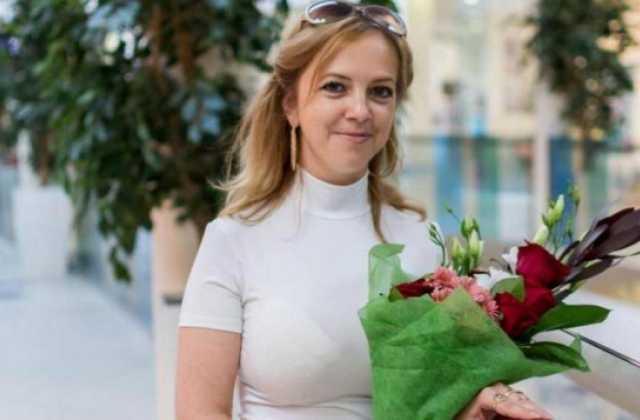 Стало известно подробности расследования убийства Ноздровской