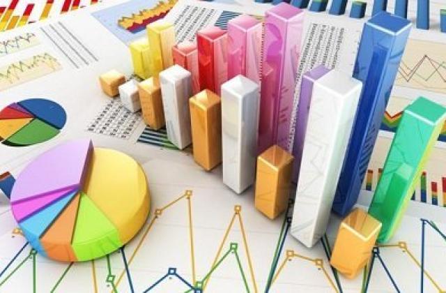 Індекс промислової продукції в області склав 96,6%
