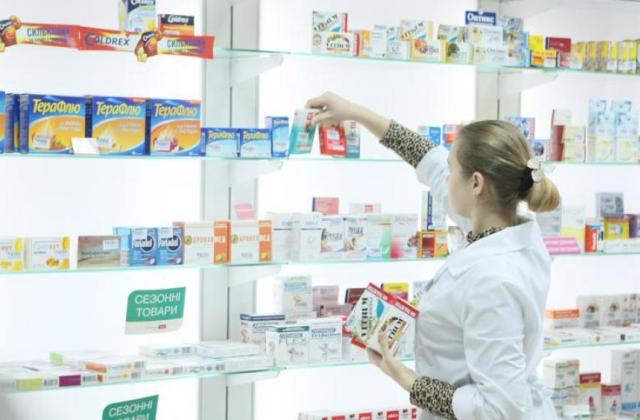Погибли люди: вгосударстве Украина запретили два известных лекарственных препарата